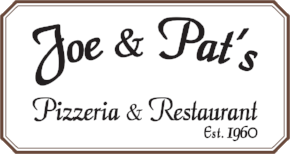Joe & Pat's Pizzeria & Restaurant | 168 1st Ave, New York, NY